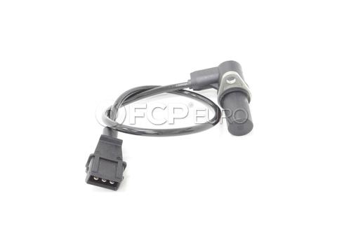 BMW Camshaft Position Sensor - Meyle 12141703221