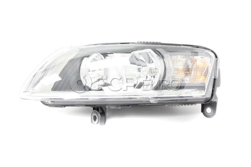 Audi Headlight - Genuine VW Audi 4F0941003DN