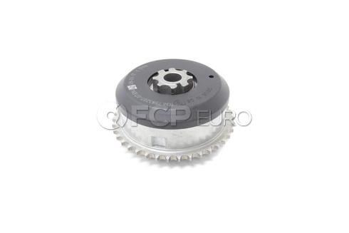 BMW Engine Timing Camshaft Gear - Genuine BMW 11367583207