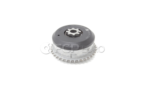 BMW Timing Camshaft Gear - Genuine BMW 11367583208