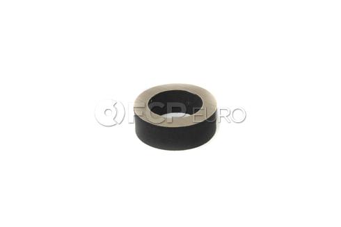 BMW Gasket Ring - Genuine BMW 51718205199