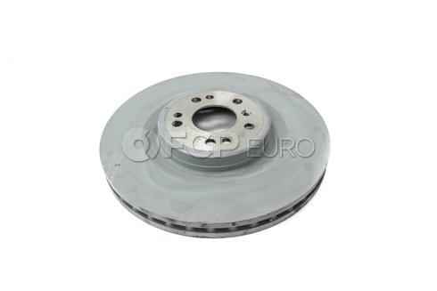 Mercedes Disc Brake  Front (GL450 ML550 GL550 GL320) - Genuine Mercedes 1644211412