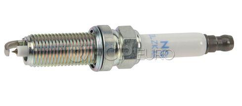 Mercedes Spark Plug - NGK 6043