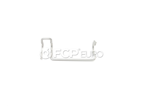 BMW Spring Clip - Genuine BMW 35401165393