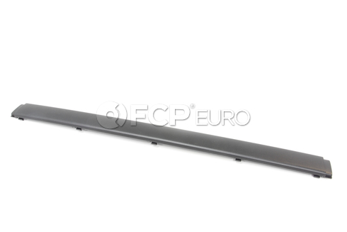 BMW Bumper Guard - Genuine BMW 51118174850