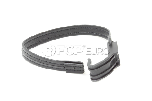 BMW Loop Tape - Genuine BMW 51477008051