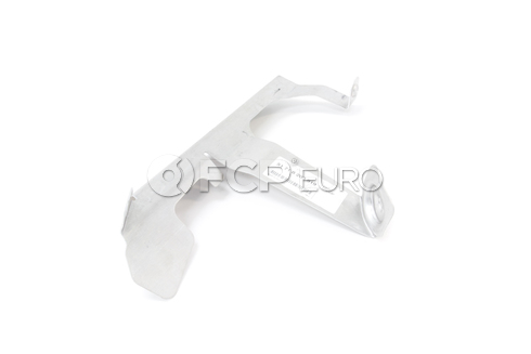 BMW Bracket Underfloor Panelling Right - Genuine BMW 51718203919