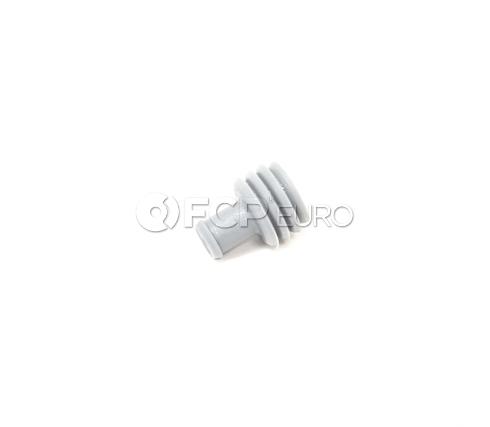 BMW Rubber Grommet Elo-Power 28X063 (03510mm) - Genuine BMW 61138369722