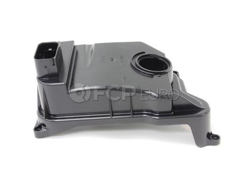 BMW Covering Cap Low Beam Left - Genuine BMW 63126927795