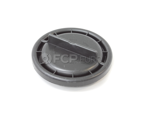 BMW Lamp Cover Low Beam - Genuine BMW 63126931137