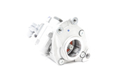 Audi VW Power Steering Pump - Bosch ZF 4F0145155B