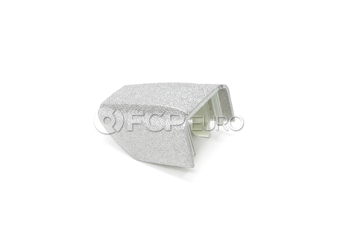 Mercedes Airbox Cover - Genuine Mercedes 1560940014