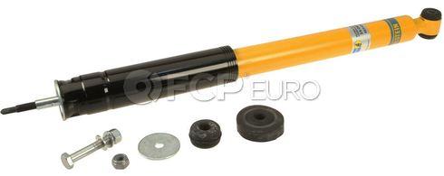 Mercedes Shock Absorber (E320 E430) - Bilstein 24-062039