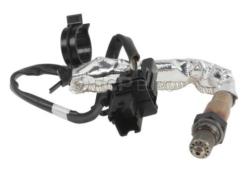 Volvo Ocygen Sensor Front (S40 V50 C70) - Denso 30651724