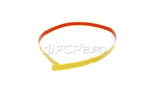 BMW Adhesive Tape (08X22X1400) - Genuine BMW 51710141495