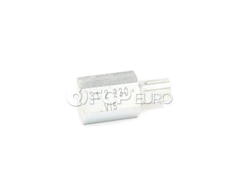 BMW Socket Wrench Insert - Genuine BMW 83300494541