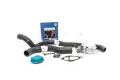 Volvo Cooling System Kit - Genuine Volvo P2S80CSKT63