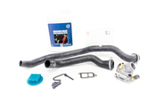 Volvo Cooling System Kit - Genuine Volvo KIT-P2XC90CSK25T