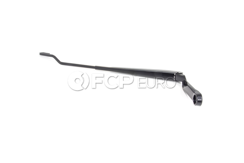 VW Windshield Wiper Arm - Genuine VW Audi 1J1955409G