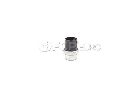 VW Engine Coolant Temperature Sender (Vanagon) - Genuine VW Audi 251919501