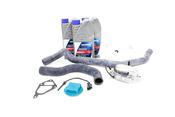 Volvo Cooling System Kit - Rein P2S80CSKT62OEM