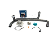 Volvo Cooling System Kit (XC90) - Genuine Volvo KIT-P2XC90CSKV8