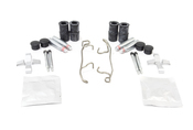 Volvo Comprehensive Brake Hardware Kit - PPS 517405