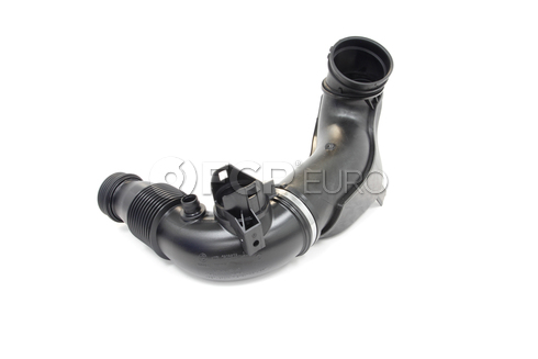 BMW Rubber Boot - Genuine BMW 13717605045