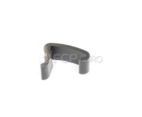 BMW Cable Clamp - Genuine BMW 25111220837