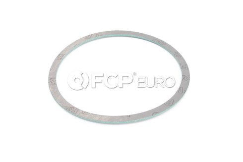 BMW Gasket - Genuine BMW 32411128929
