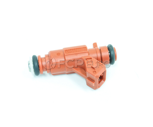 Mercedes Fuel Injector (CLK55 AMG C55 AMG SLK55 AMG) - Genuine Mercedes 1130780023