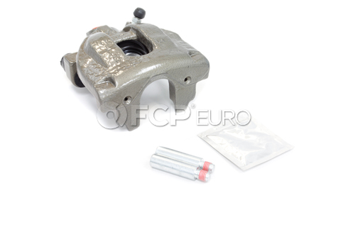 Volvo Disc Brake Caliper - Genuine Volvo 8251312