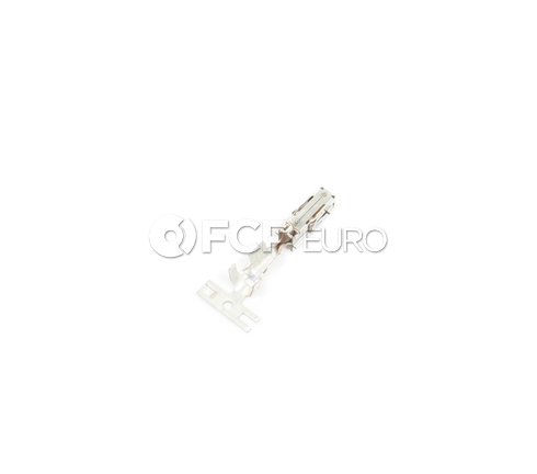 BMW Bushing Contact (15 25 mm) - Genuine BMW 12512247475
