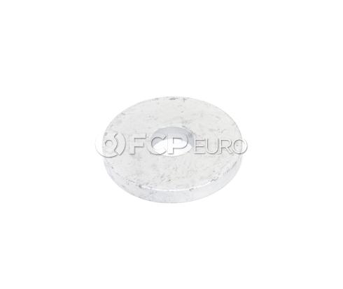 BMW Washer (D=40Mm/Zns3) - Genuine BMW 26111226237