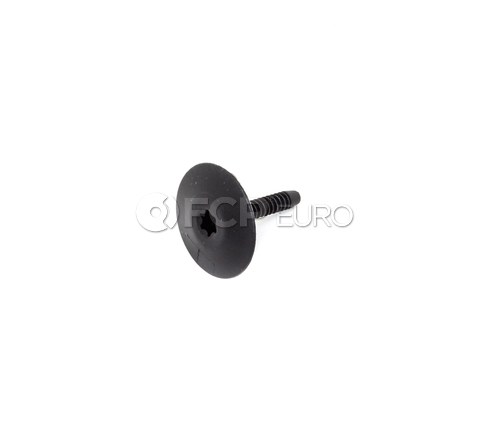 BMW Securing Pin - Genuine BMW 07147296886