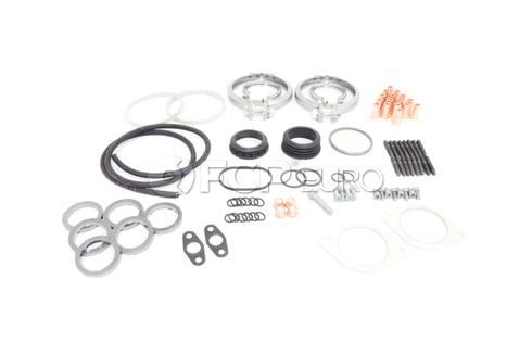 BMW Turbocharger Installation Kit - 11627558906KT
