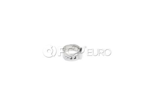 Volvo Hose Clamp - Genuine Volvo 978165OE