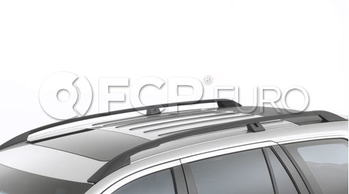 Volvo Roof Protection Ribs - Genuine Volvo 8671194