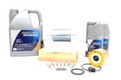 Volvo Maintenance Kit - Pentosin KIT-516046