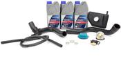 Volvo Cooling System Kit - Rein KIT-517914