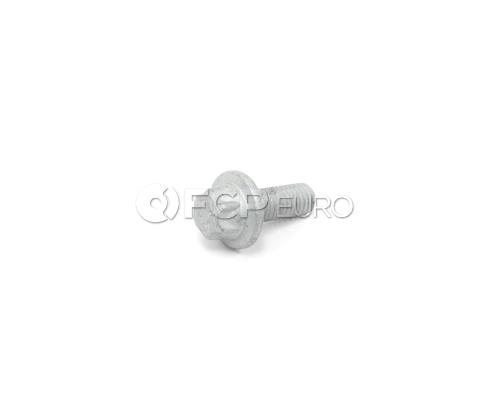 Mercedes Engine Crankshaft Main Bearing Cap Bolt (SLR McLaren) - Genuine Mercedes 910143006001