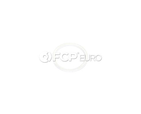 BMW Gasket Ring (A20X24Al) - Genuine BMW 07119963340