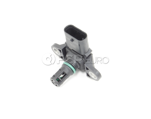 BMW MAP Sensor - VDO 13627843531