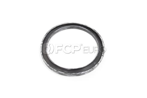 BMW Rubber Seal - Genuine BMW 32411137778
