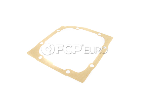 BMW Differential Cover Gasket - Genuine BMW 33111211708