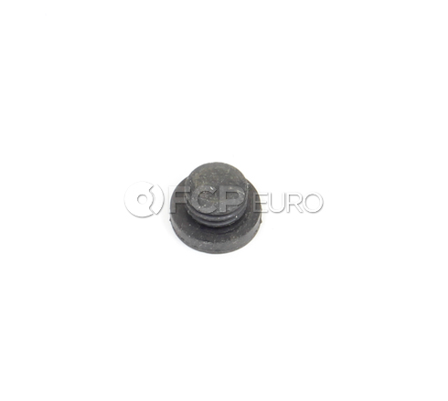BMW Rubber Buffer - Genuine BMW 51478144588