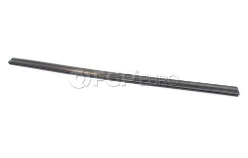 BMW Sealing (L = 720mm) - Genuine BMW 51758042233