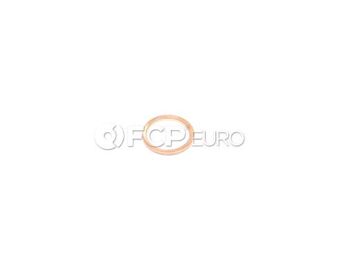 Volvo Copper Crush Washer (12x15mm) - OEM Supplier 947282