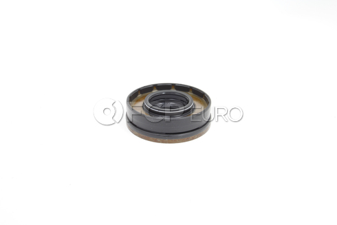 Volvo Differential Pinion Seal Rear (S60 V50 XC60 XC90) - Genuine Volvo 30735124OE
