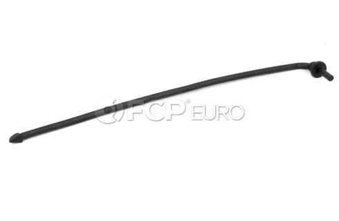 Mini Cooper Holding Strap - Genuine Mini 51177074949